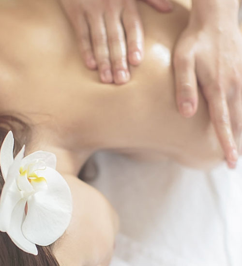 Benefits of Expert Body Works Massage